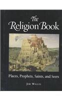 9780780807228: VIP Religion Book (The Seeker Series)