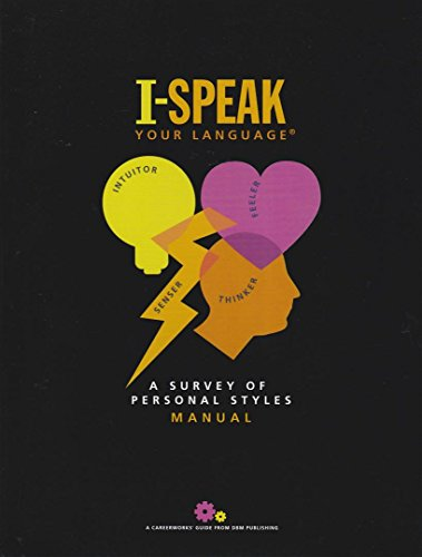 I-Speak Your Language: A Survey Of Personal