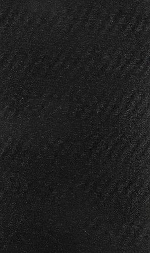Greatest American Woman, Lucretia Mott (History -: Lloyd Custer Mayhew