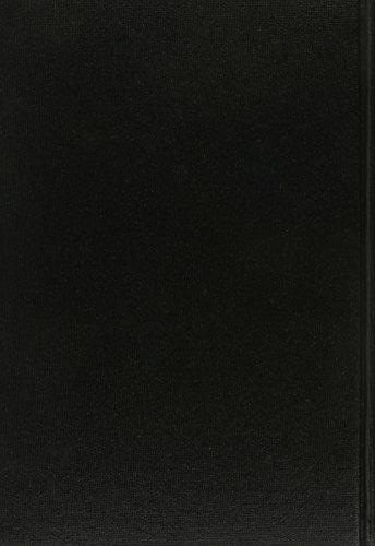 College Handbook Of Composition: Scott, Woolley And