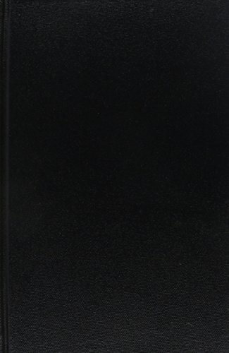 9780781221337: The Iliad of Homer Translated into English Blank Verse