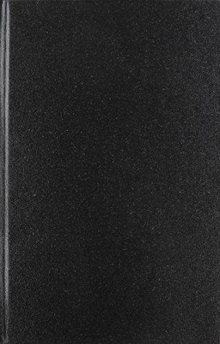9780781278621: Works Of George Peele, The ( 2 Volumes )