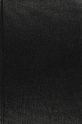 9780781289757: The Forgotten Man and Other Essays (Notable American Authors)