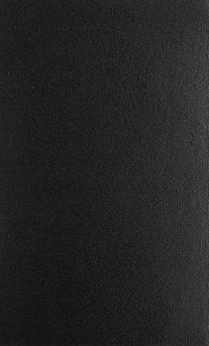 Paganini, The Romantic Virtuoso (Music Book Index): Pulver, Jeffrey