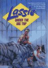 Under the Big Top (Lassie): Marian Bray