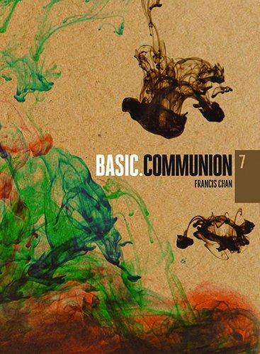 9780781403832: Communion (Basic.)
