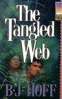 9780781404754: The Tangled Web (Daybreak Mysteries #3)