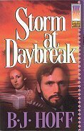 9780781405195: Storm at Daybreak (Daybreak Mystery Series #1)