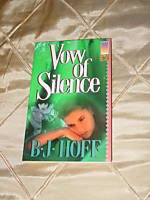 9780781405287: Vow of Silence (Daybreak Mystery Series Book 4)