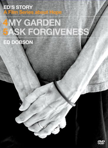 9780781405683: Ed's Story: My Garden & Ed's Story: Ask Forgiveness
