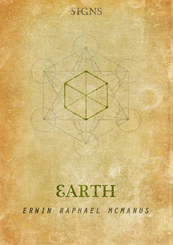 9780781406017: SIGNS - Film One: Earth (The SIGNS Series)