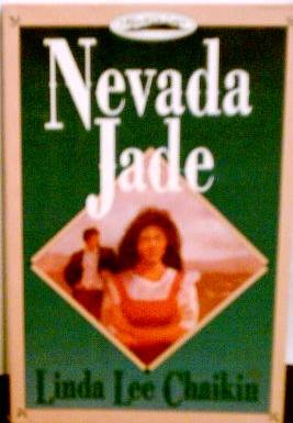 9780781409438: Nevada Jade
