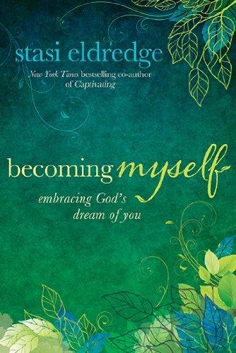 9780781409957: Becoming Myself