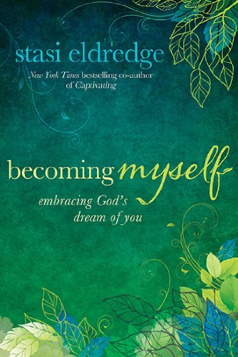 9780781409957: Becoming Myself