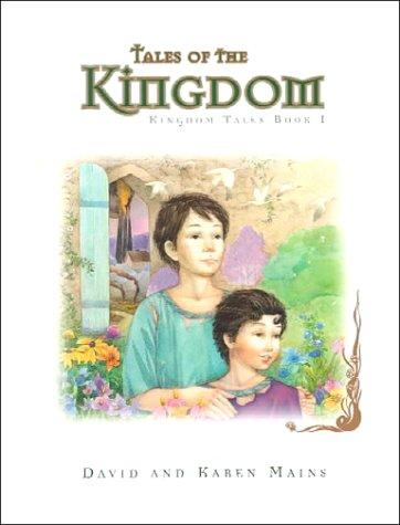 9780781432887: Tales of the Kingdom (Kingdom Tales, Book 1)