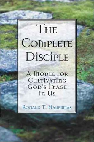 9780781439008: The Complete Disciple