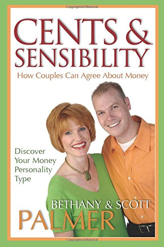 9780781441483: Cents & Sensibility: How Couples Can Agree about Money