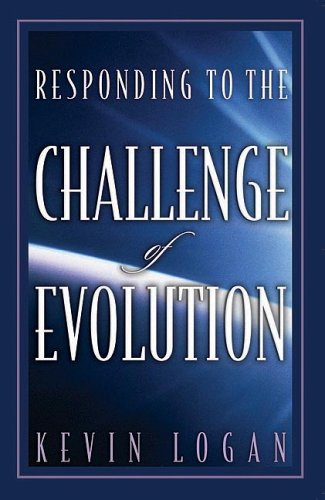 9780781441841: Responding to the Challenge of Evolution