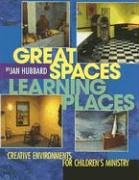 9780781442268: Great Spaces, Learning Places