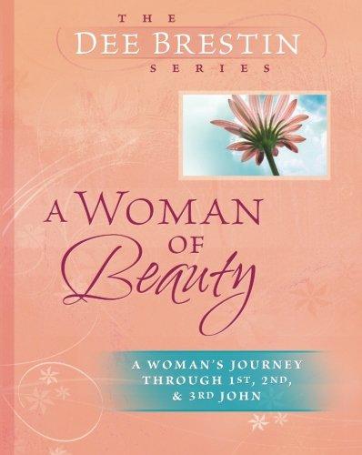 9780781444514: A Woman of Beauty (Dee Brestin's Series)