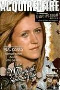 9780781444736: 2: Acquire the Fire: The Companion Discussion Guide for the ATF Teen Devo Magazine