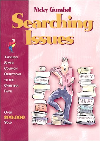 9780781452595: Searching Issues