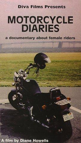 9780781506816: Motorcycle Diaries [VHS]