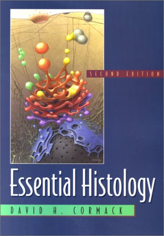 9780781716680: Essential Histology
