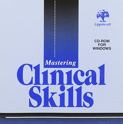 9780781722063: 3: Mastering Clinical Skills: Traction, Peripherally Inserted Central Catheters, Urinary Catheters, Gastrointestinal Tubes, Total Parenteral Nutrition