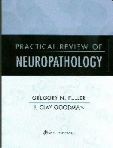 9780781727785: Practical Review of Neuropathology