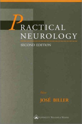 9780781730198: Practical Neurology