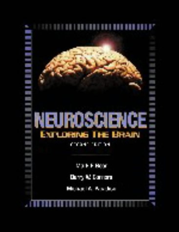 9780781732550: Neuroscience: Exploring the Brain