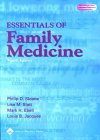 9780781733915: Essentials of Family Medicine (Book with CD-ROM)