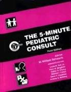 9780781735391: The 5-Minute Pediatric Consult