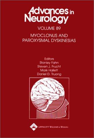 dyskinesia - AbeBooks