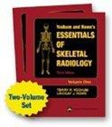 Essentials of Skeletal Radiology (2 Vol. Set)
