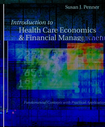 introduction to health care Introduction to health care has 19 ratings and 0 reviews introduction to health care, 3e provides learners with an easy-to-read foundation in the profes.