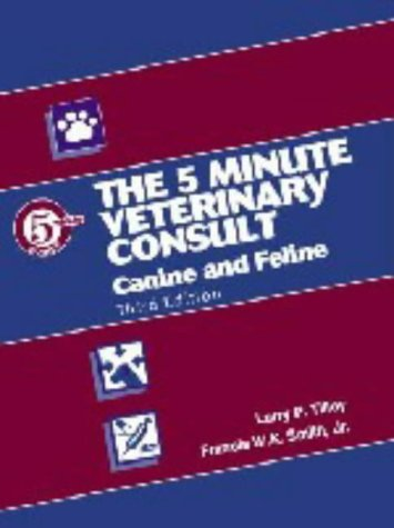 9780781740401: Diseases of Swine CD-ROM (5-Minute Consult Series)