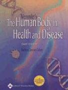 9780781742320: Memmler's The Human Body in Health and Disease (book & CD plus online access code pamphlet)