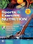 9780781749930: Sports And Exercise Nutrition