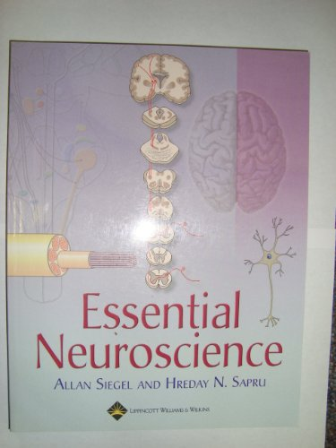 Essential Neuroscience: Allan Siegel and