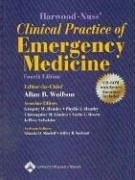 9780781751254: Harwood-Nuss' Clinical Practice of Emergency Medicine (Clinical Practice of Emergency Medicine (Harwood-Nuss))