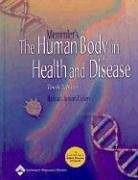 9780781751711: Memmler's The Human Body in Health and Disease