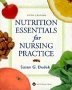 9780781753821: Nutrition Essentials for Nursing Practice