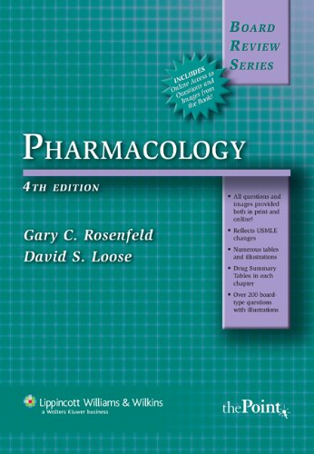 pharmacology review This feature is not available right now please try again later.