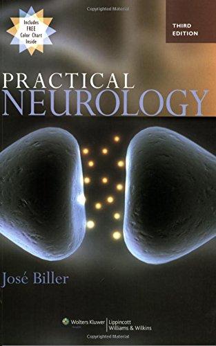 9780781784832: Practical Neurology