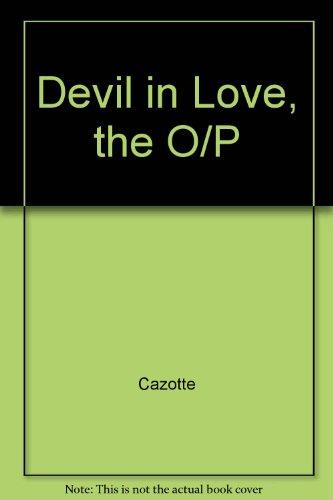 9780781800099: The Devil in Love