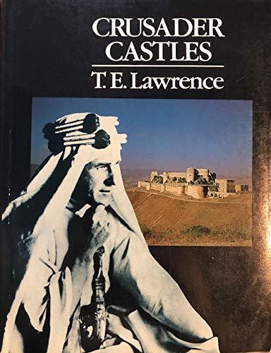 9780781800389: Crusader Castles