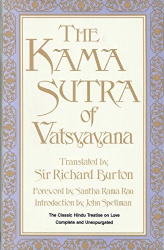 9780781801843: The Kama Sutra of Vatsayana