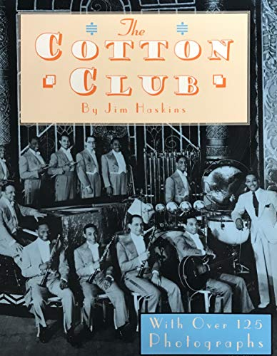 9780781802482: The Cotton Club